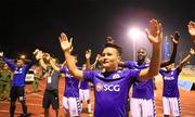 Hà Nội vô địch V-League 2019