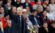Zidane: 'PSG hay hơn Real ở mọi khía cạnh'