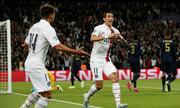 Báo thân Barca hả hê khi Real bại trận
