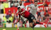 Đại chiến Man Utd - Liverpool thắp sáng sân cỏ châu Âu cuối tuần này