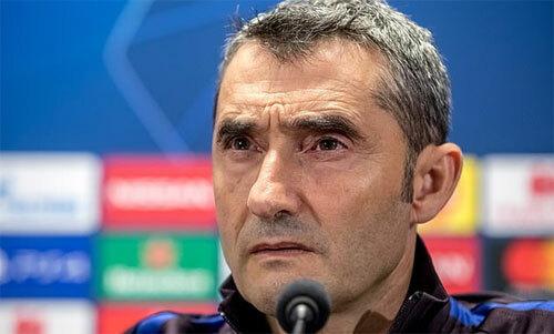 Barca đối mặt lịch đấu khắc nghiệt vì dời trận El Clasico