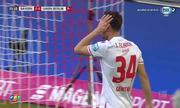 Bayern 2-1 Union Berlin
