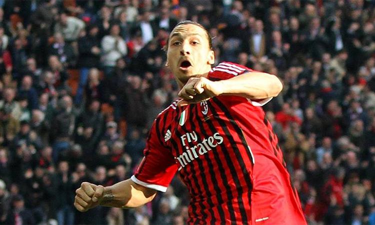 Maldini: 'Ibrahimovic có thể sợ trở lại Serie A'
