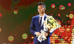 Việt Nam giành giải Đội tuyển xuất sắc Đông Nam Á