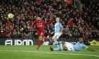 Mourinho chê cách Guardiola bố trí phòng ngự