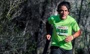 Các bài tập luyện cho chạy marathon