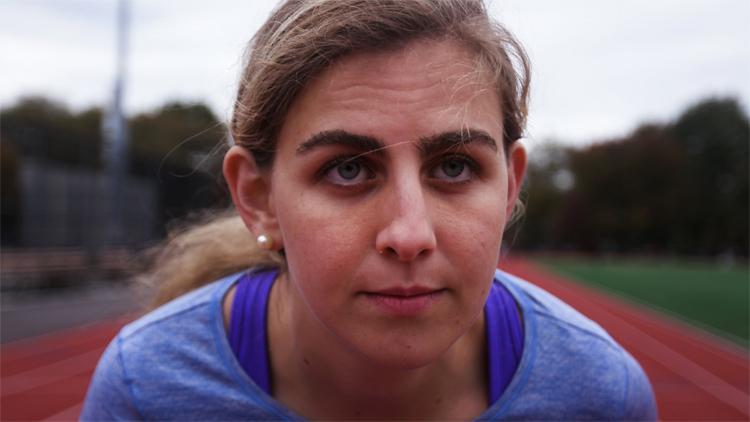 Cain muốn điền kinh Mỹ có một hệ thống huấn luyện đề cao nữ quyền hơn thay vì hệ thống lỗi hiện tại như đang được áp dụng tại Oregon Project. Ảnh: New York Times.