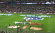 Anh 7-0 Montenegro