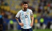 HLV Argentina: 'Đội tuyển cần Copa America hơn Messi'