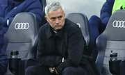 Mourinho: 'Tôi đâu phải là kẻ thù của Man Utd'