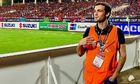 Đại diện La Liga: 'Tuấn Anh hội đủ khả năng thi đấu ở Tây Ban Nha'