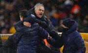 Tottenham thắng Wovles ở phút bù giờ