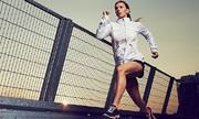 Những giai đoạn và nguyên tắc cần chú ý khi tập marathon