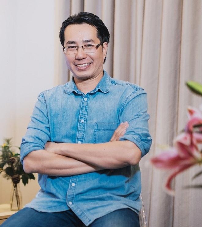 Bình luận viên Anh Ngọc đánh giá U23 Việt Nam chưa đủ khả năng chơi pressing tầm cao.