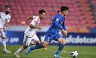 UAE 1-5 Uzbekistan Sea Games 2019 - VnExpress