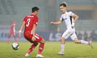 Sáu đội ủng hộ tập trung cách ly đá V-League