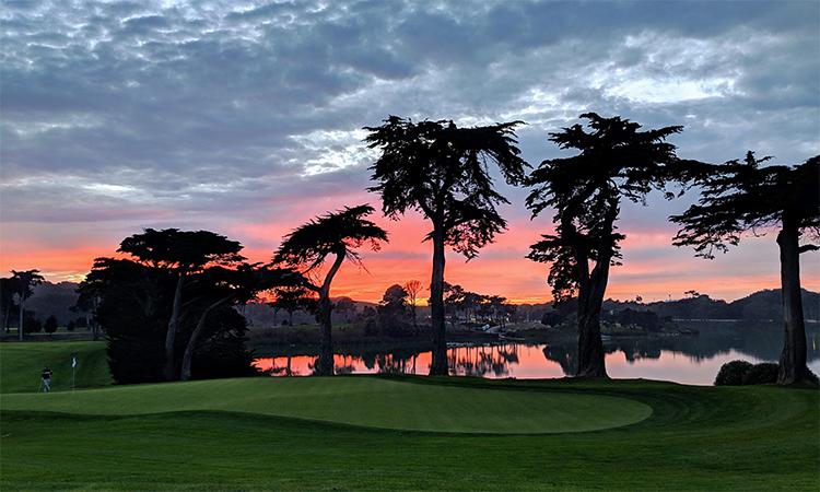 PGAA muốn PGA Championship mở cửa sân TPC Harding Park với khán giả thực địa.