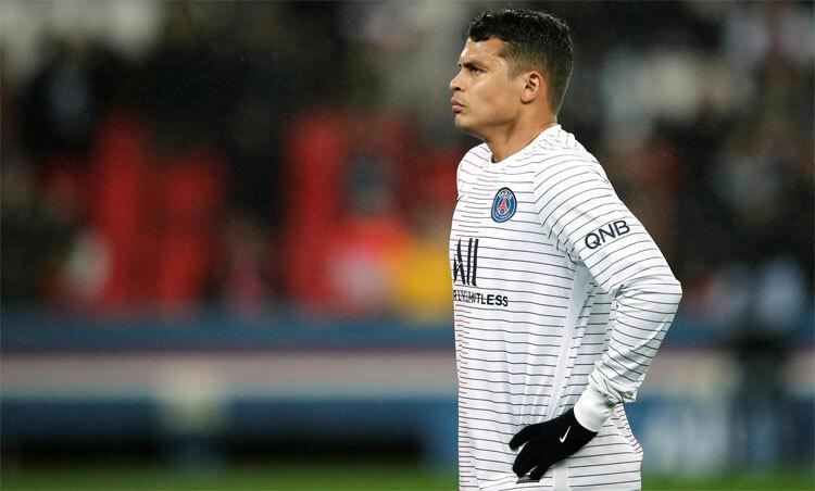 Silva có thể chơi ở Ngoại hạng Anh mùa sau. Ảnh: Reuters.