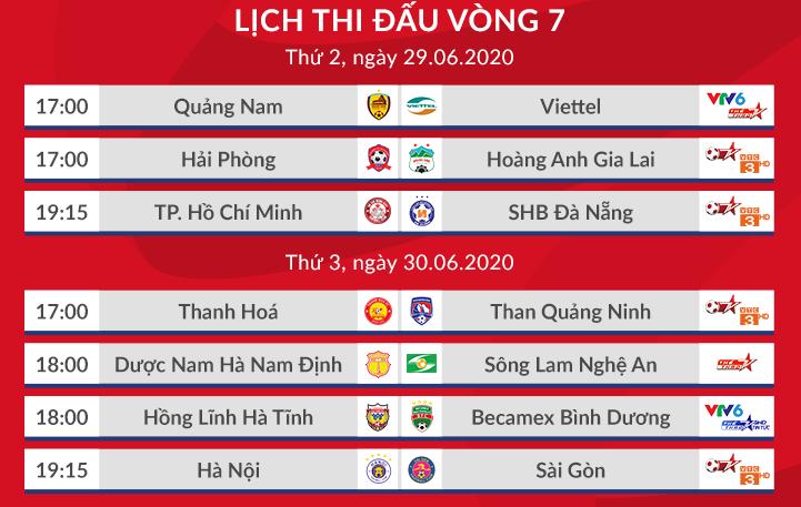 HLV Huỳnh Đức: 'Trọng tài thổi bất lợi cho Đà Nẵng' - 4