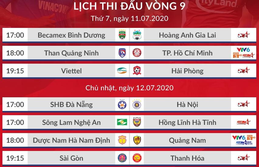 Quảng Ninh - TP HCM: Chờ Công Phượng tiếp tục nổ súng - 2