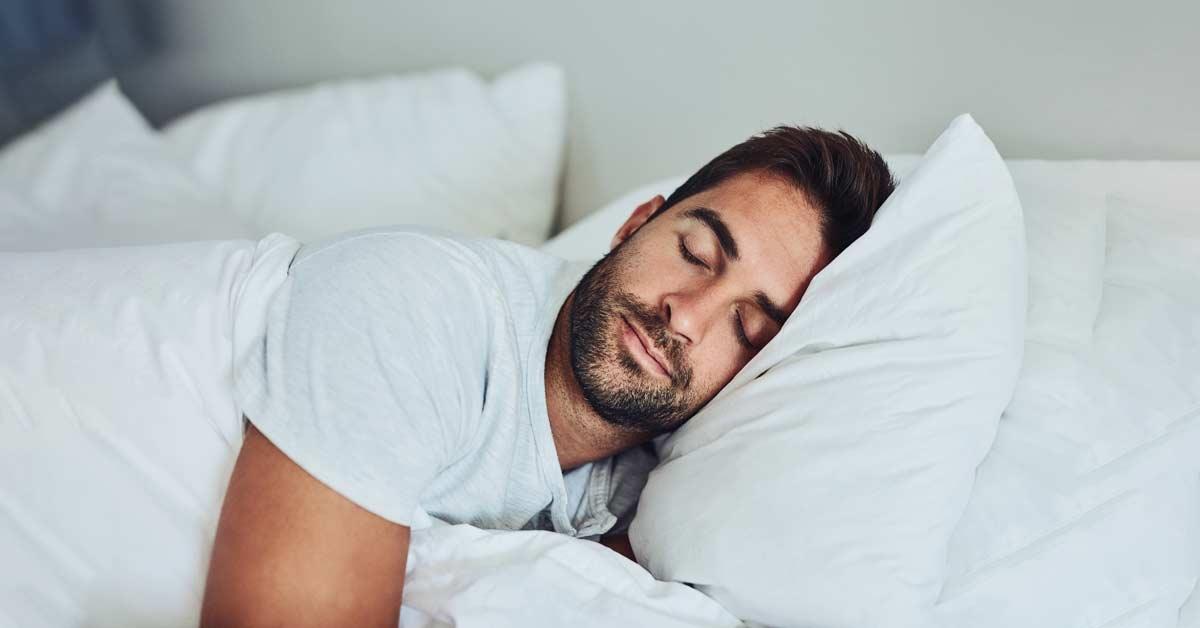 Lợi ích của giấc ngủ đủ trước giải chạy - VnExpress Thể thao