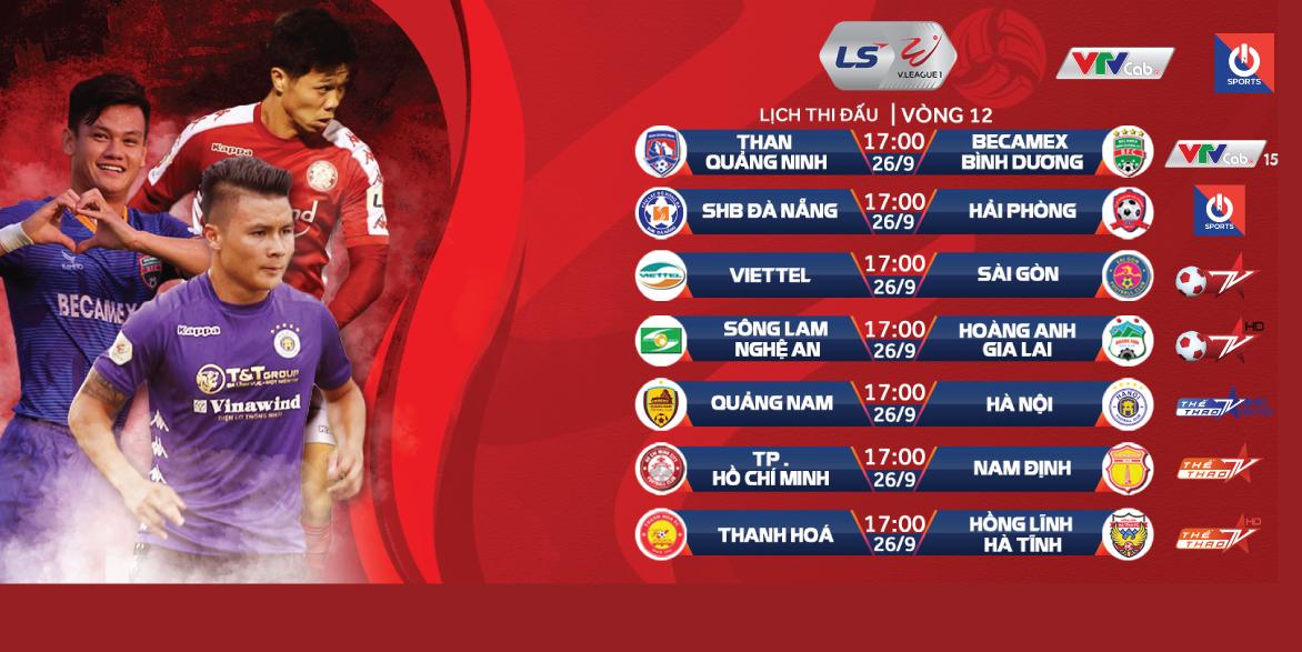 V-League mở cửa trở lại cho CĐV - 2
