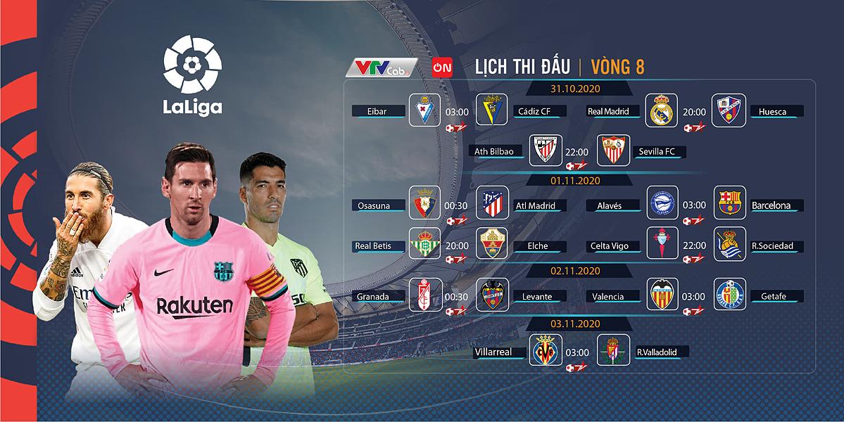 HLV Zidane vui với sự cố Benzema - Vinicius - 3
