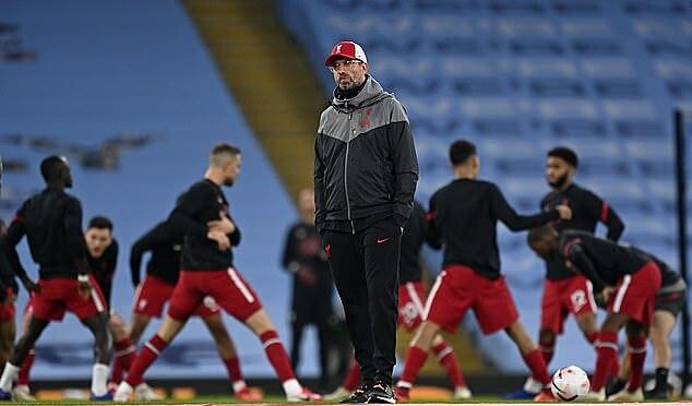 Sau hè 2019 im ắng trên thị trường chuyển nhượng, Liverpool có hai bổ sung chất lượng trong hè 2020 là Thiago và Jota. Cả hai đều được Klopp sớm sử dụng và thể hiện được sự hòa nhập. Ảnh: AP.