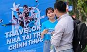 Traveloka tài trợ chương trình 'Khởi động cùng SEA Games 31'