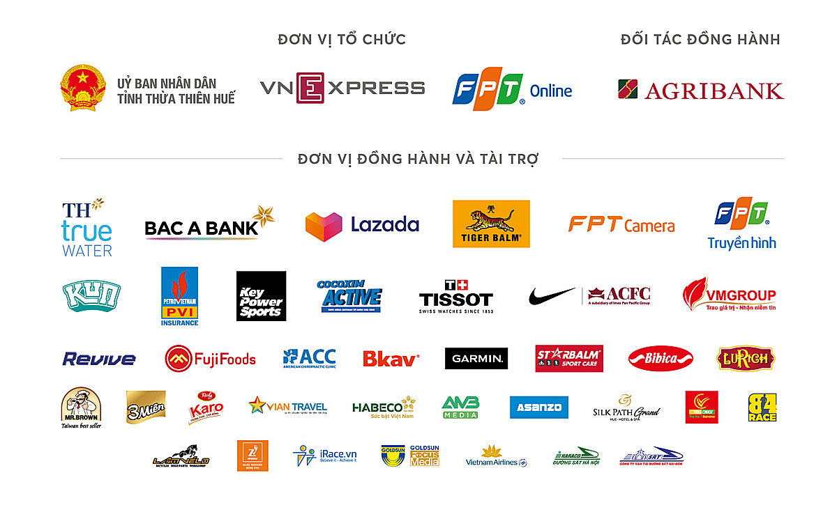 Junior runner shirt at VnExpress Marathon Hue 2020 - 3
