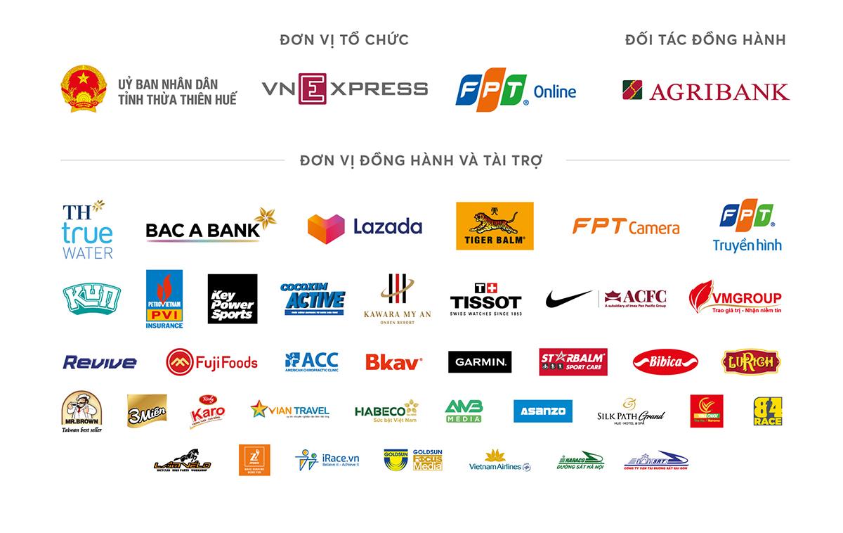 VnExpress Marathon Huế trao 240 triệu đồng cho quỹ Hope - 4