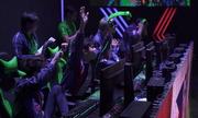 eSports Việt Nam được kỳ vọng vươn tầm trong năm 2021