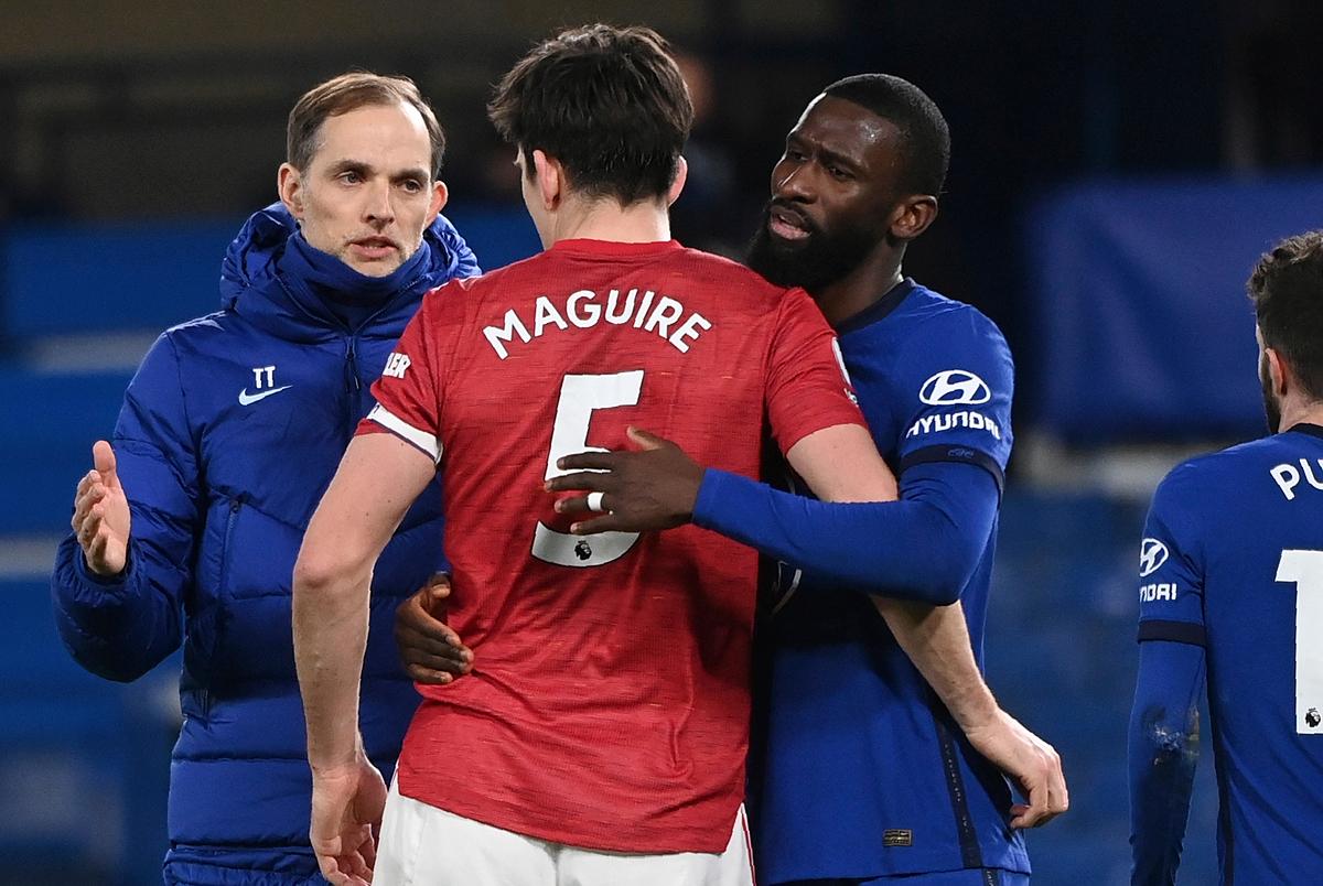 Neville: Man Utd lebih mudah menang sekarang daripada waktu Mourinho
