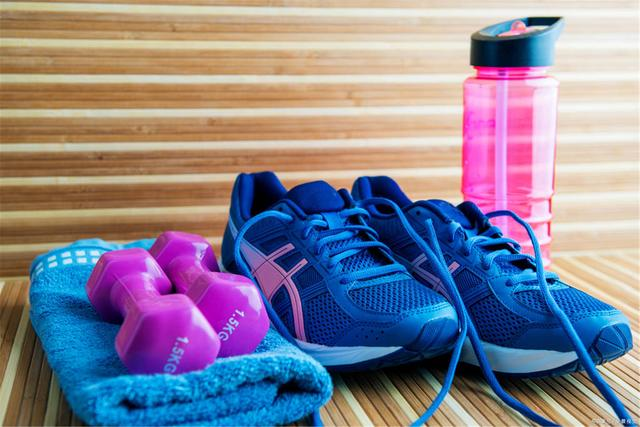 Accessories needed with runners.