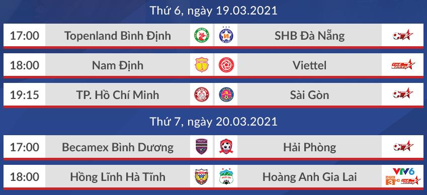 Pelatih Saigon FC ingin mengunci Lee Nguyen - 4