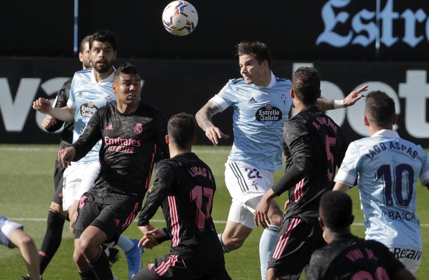 Mina memimpin teknik mencetak gol untuk tim tuan rumah.