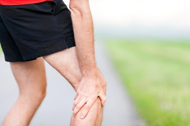Nguyên nhân và cách ngăn ngừa chuột rút khi chạy
