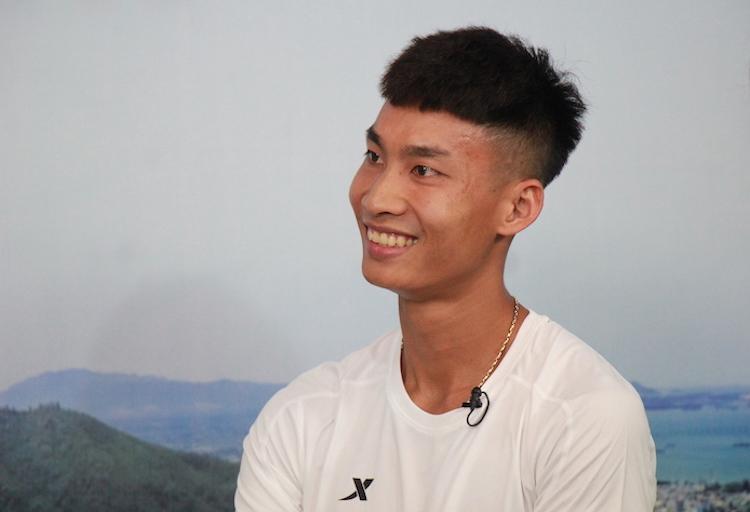 Trịnh Quốc Lượng – Vô địch VnExpress Marathon Hanoi Midnight 2020
