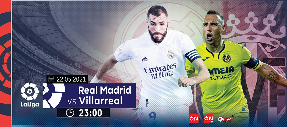 Zidane: Real có thể tốt hơn với HLV khác - 1