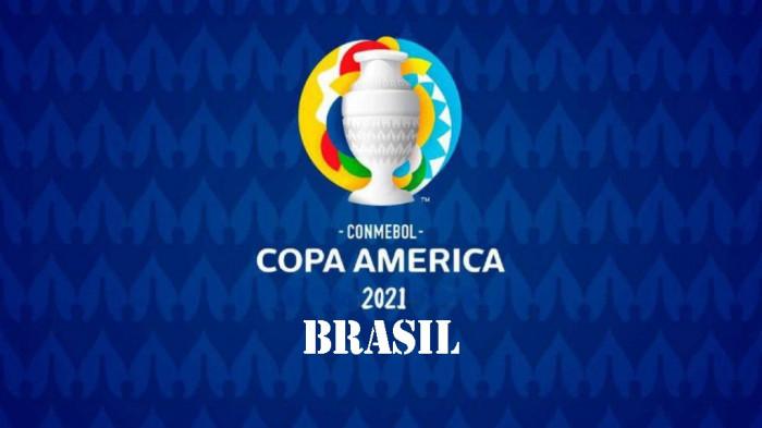 Sau khi Argentina và Colombia bị tước quyền đăng cai, Copa America năm nay được chuyển sang Brazil.