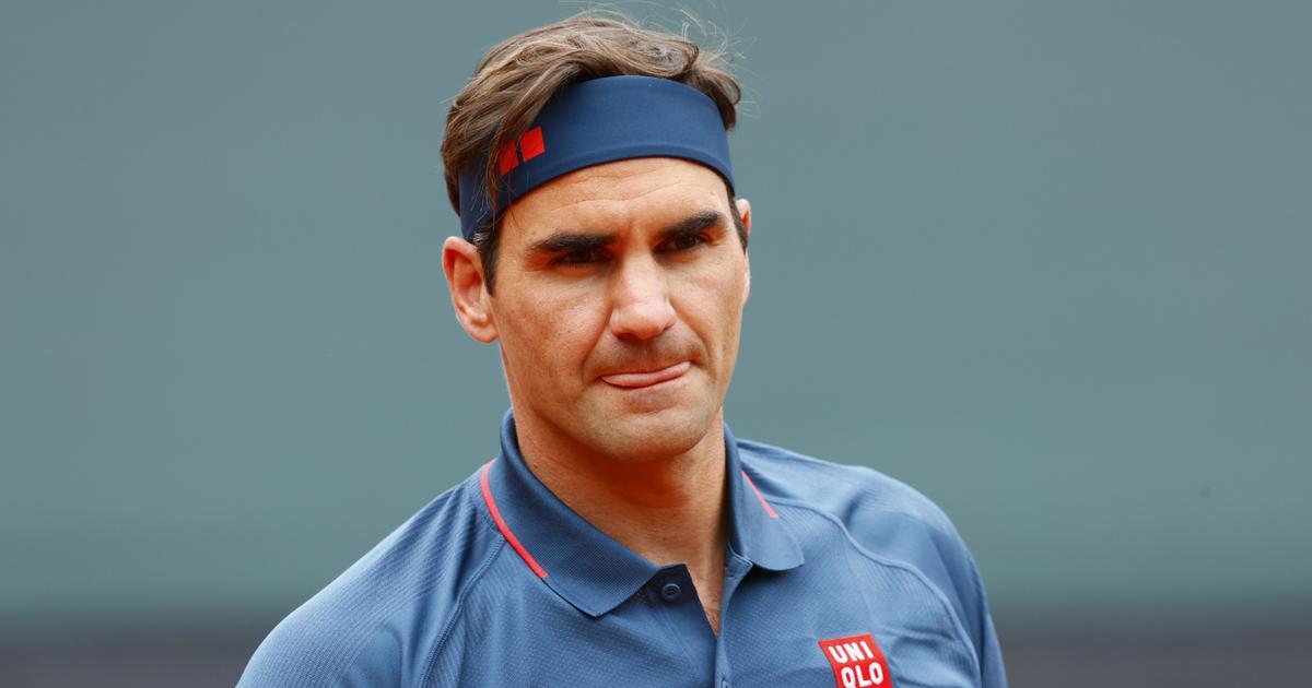 Federer có 103 danh hiệu ATP, nhiều thứ hai lịch sử - sau Jimmy Connors. Ảnh: ATP