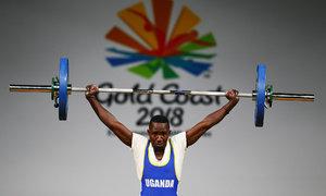 VĐV Uganda mất tích ở Olympic Tokyo