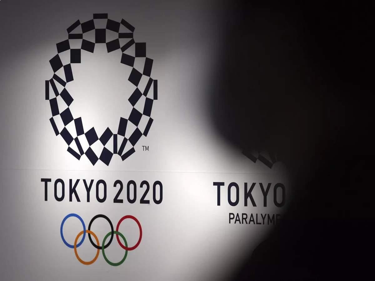 Olympic Tokyo sẽ khai mạc ngày 23/7. Ảnh: Reuters