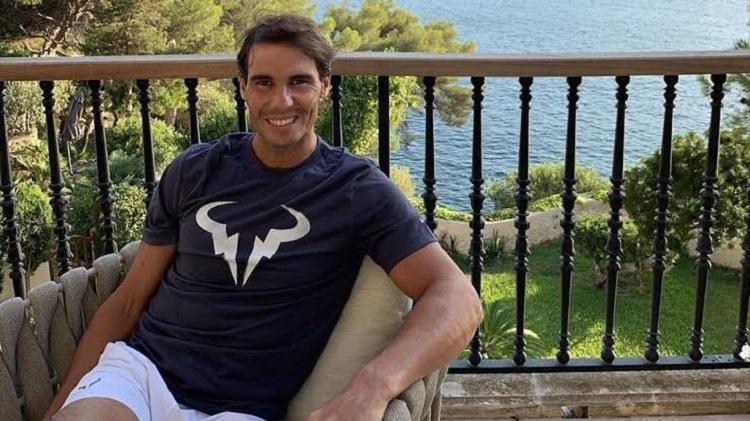 Nadal sở hữu nhiều bất động sản giá trị ở các bờ biển Tây Ban Nha. Ảnh: Forbes