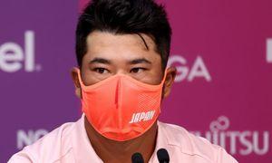 Dấu hỏi cho hy vọng của Nhật ở golf Olympic