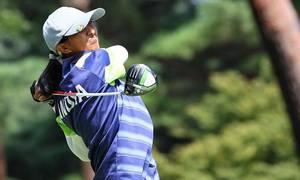Aditi Ashok - hiện tượng Ấn Độ ở golf Olympic