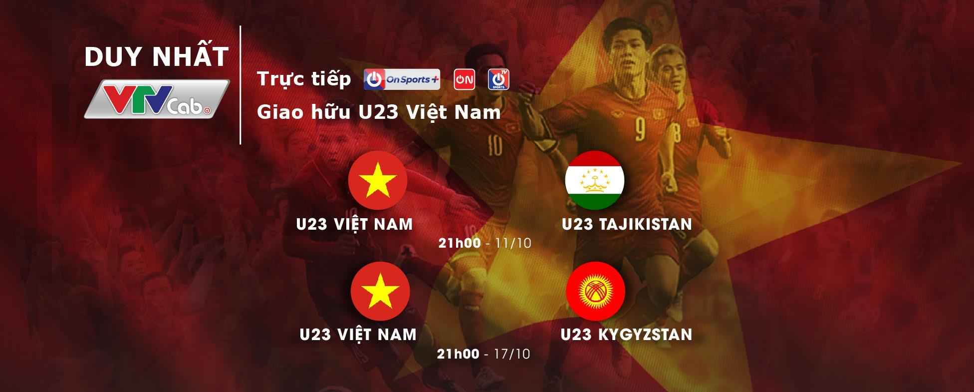 HLV Park điều chuyển trung vệ Nguyễn Thanh Bình - 1